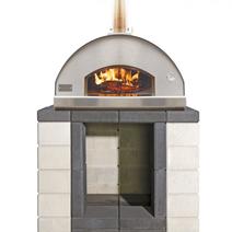 raffinato-pizza-oven