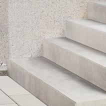 raffinato-step