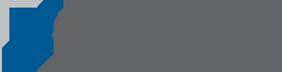 Logo AmbianceBP
