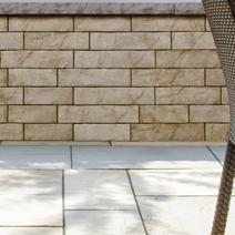 Murets brandon-wall