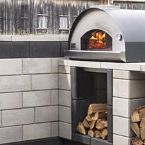 Forno-Pizza-Oven