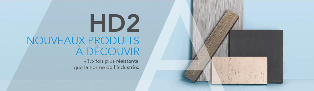 Slider HD2