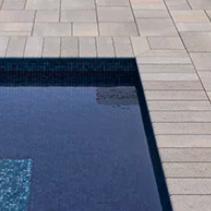Pacific-contour-piscine